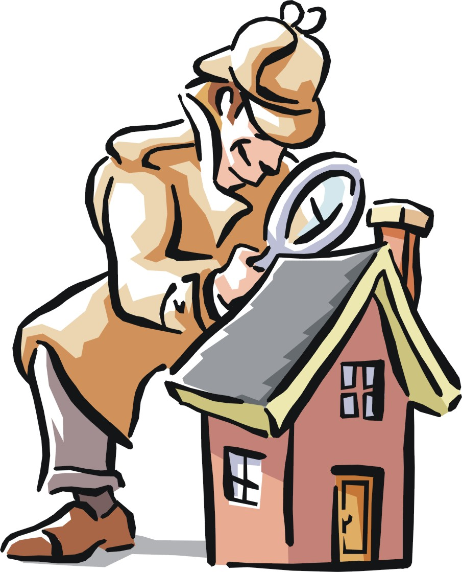 Inspection clipart download Collection of 14 free Detective clipart room inspection amusement ... download