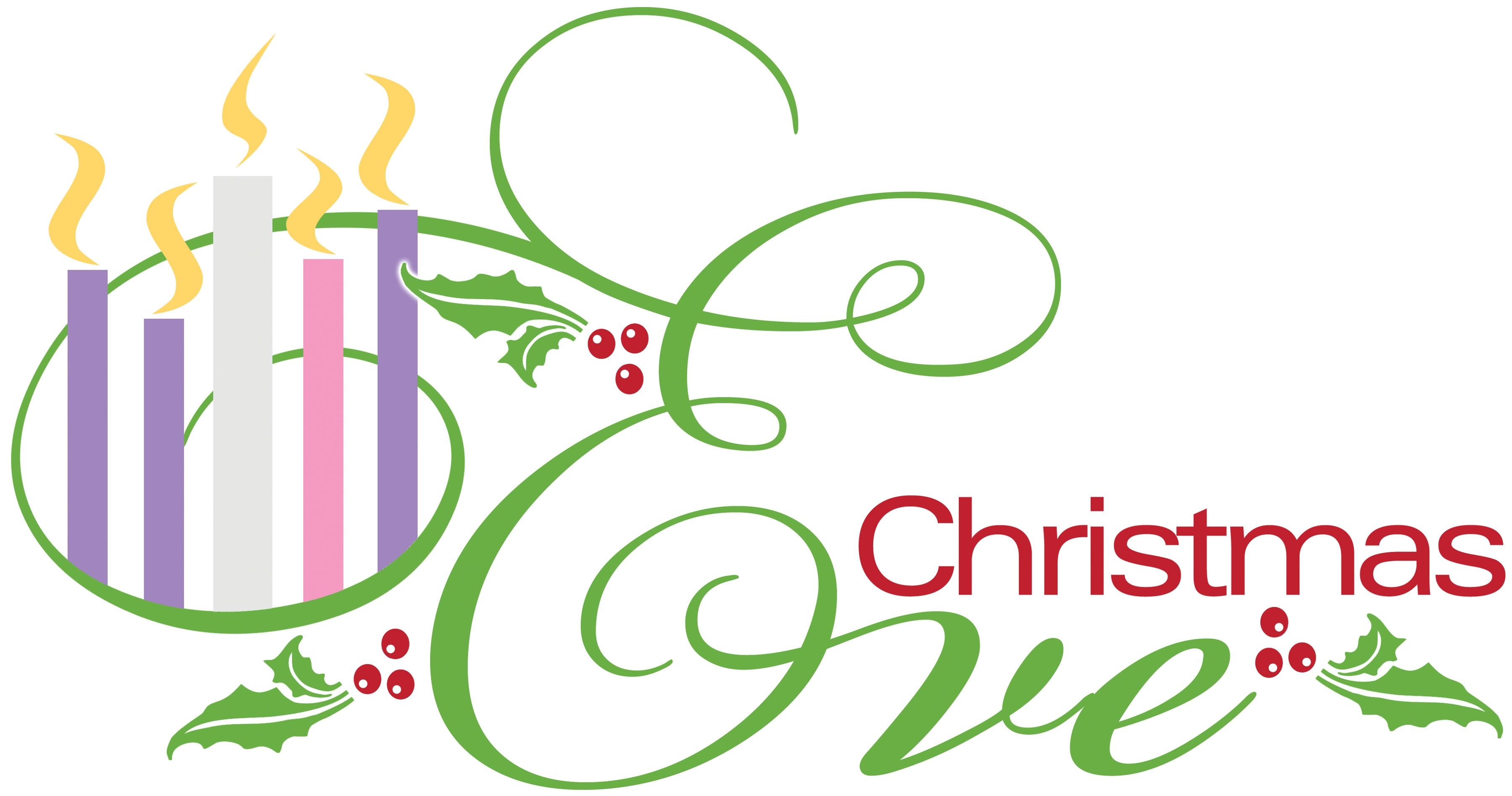 Inspirational christmas clipart image free download Christian christmas clipart Inspirational Christmas Christian ... image free download