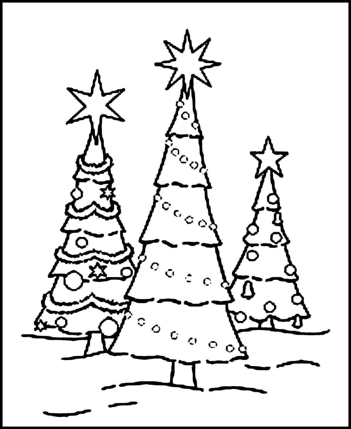 Inspirational christmas clipart svg free library 10+ Inspirational Christmas Decoration Clipart Black and White Ideas ... svg free library
