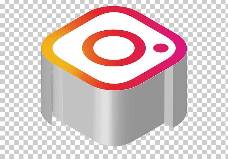 Instagram 3d logo clipart clip free Computer Icons Logo Instagram PNG, Clipart, 3d Computer Graphics ... clip free