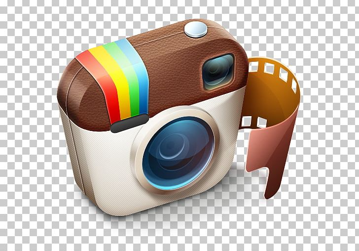 Instagram 3d logo clipart jpg free download Instagram Social Media Logo PNG, Clipart, 3d Film, Antilop, Camera ... jpg free download