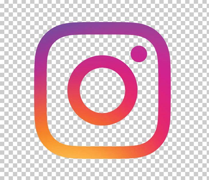 Instagram 3d logo clipart vector transparent download YouTube Instagram Marketing Facebook Social Media PNG, Clipart ... vector transparent download