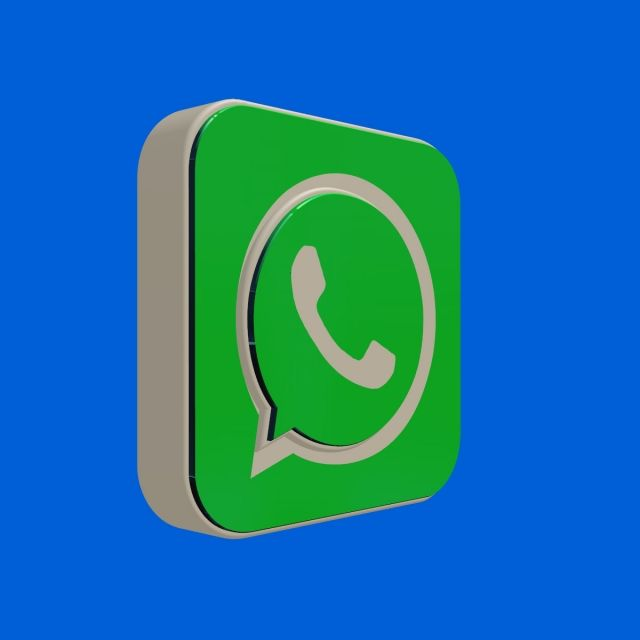 Instagram 3d logo clipart png royalty free stock 3d Whatsapp Icon Whatsapp Logo, 3d Whatsapp, Whatsapp Icon, Whatsapp ... png royalty free stock