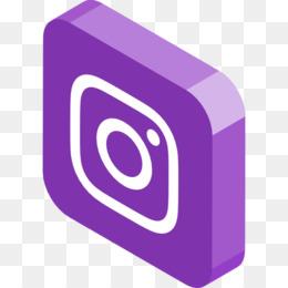 Instagram 3d logo clipart banner black and white Instagram 3d PNG and Instagram 3d Transparent Clipart Free Download. banner black and white