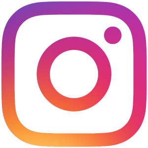 Instagram app clipart clip library INSTAGRAM STORIES FOR YOUR BUSINESS - Gracie Ruth Media clip library