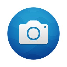 Instagram app clipart graphic royalty free stock Is this the best Instagram App for Mac now? graphic royalty free stock