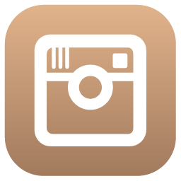 Instagram app icon clipart freeuse download Instagram Icon - iOS 7 Style Social Media Icons - SoftIcons.com freeuse download