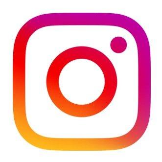 Instagram app icon clipart clip art library library Instagram iOS Icon – iOSUp clip art library library