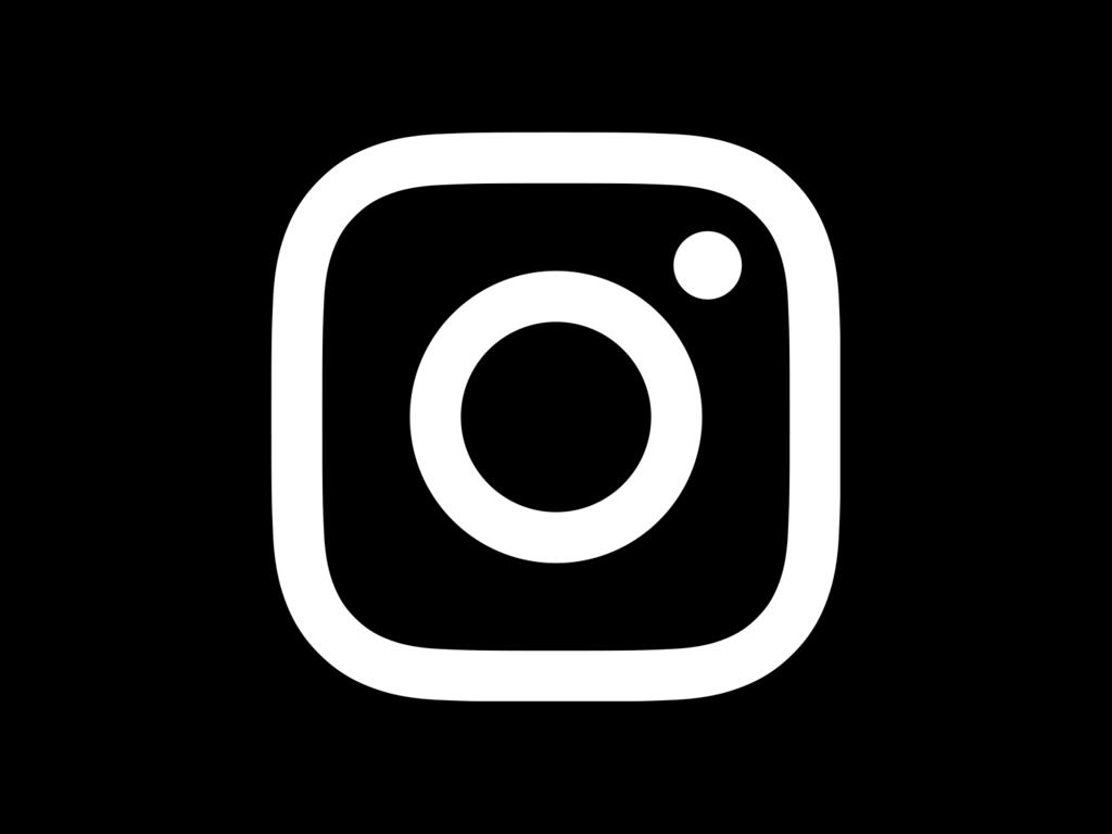 Instagram camera clip art jpg freeuse stock Stuff We Love Blog – tagged