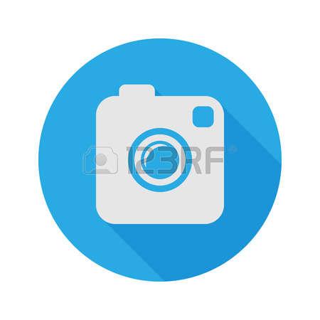 Instagram camera clip art clip art transparent download 819 Instagram Stock Illustrations, Cliparts And Royalty Free ... clip art transparent download