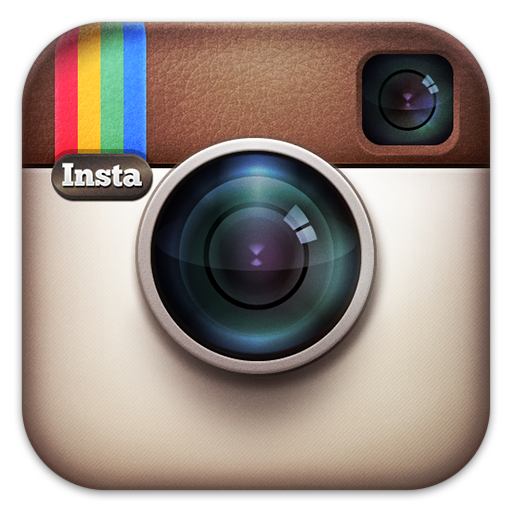 Instagram camera clip art clipart royalty free library Instagram camera clipart - ClipartFest clipart royalty free library
