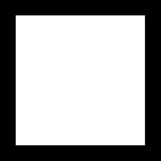 Instagram camera clip art jpg black and white library DSLR Photo Stream jpg black and white library