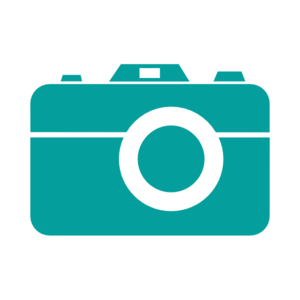 Instagram camera clipart svg library download Camera cliparts - ClipartFox svg library download