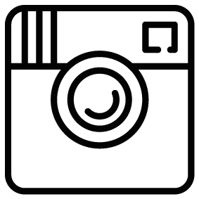 Instagram camera clipart svg royalty free stock instagram logo clipart – Clipart Free Download svg royalty free stock