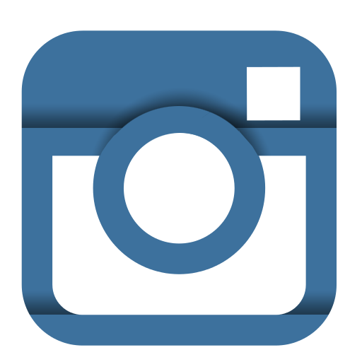 Instagram circle clipart picture library Instagram PNG Images Transparent Free Download | PNGMart.com picture library