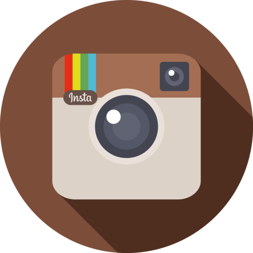 Instagram circle clipart png freeuse Instagram clipart circle - ClipartFest png freeuse