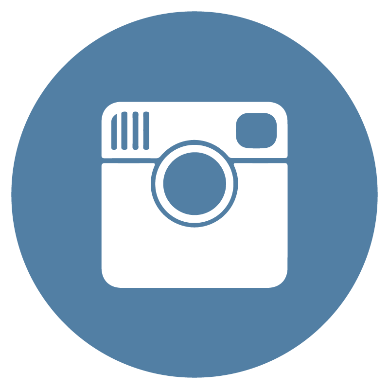 Instagram circle clipart png freeuse stock instagram logo clipart – Clipart Free Download png freeuse stock
