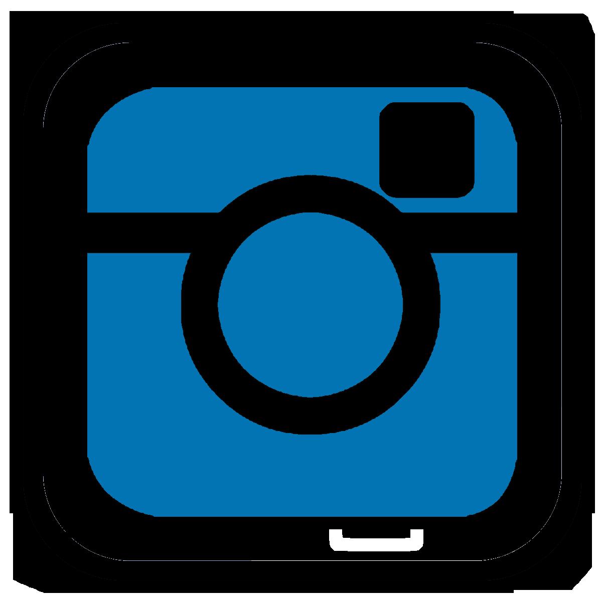 Instagram clipart transparent svg freeuse download Instagram Logo Transparent clipart free image svg freeuse download