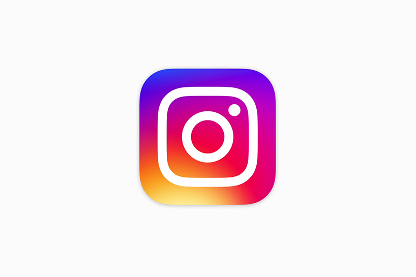 Instagram clipart app picture freeuse library new instagram logo revealed picture freeuse library
