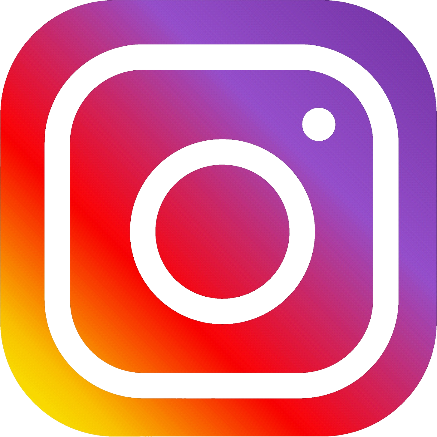 Instagram clipart app graphic royalty free library When you log onto to Instagram today, please Follow and Like our ... graphic royalty free library