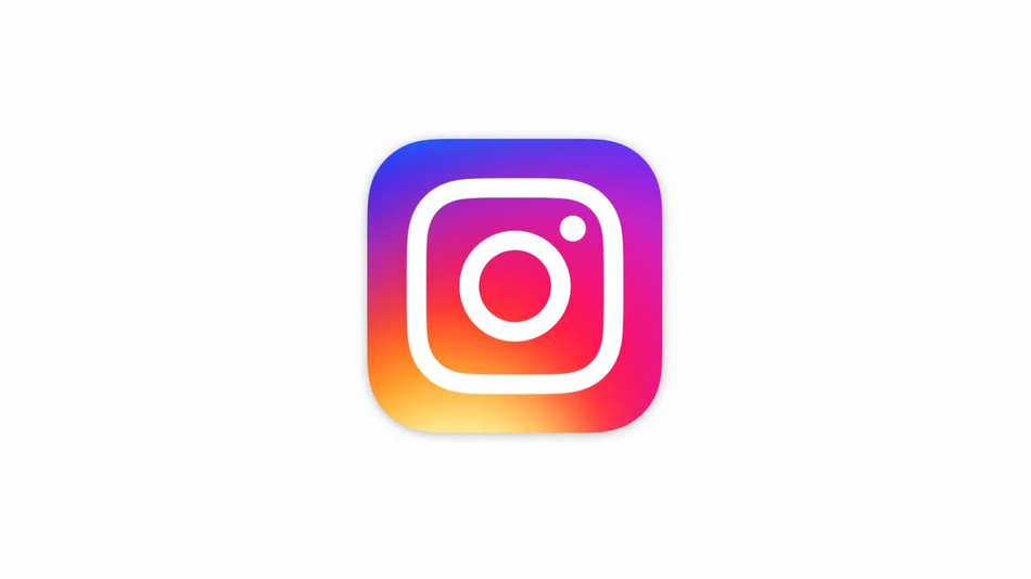 Instagram clipart black and white graphic library stock Why Instagram's new icon and black and white design suck graphic library stock