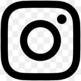 Instagram clipart blanco clip art freeuse library Logo Instagram PNG and Logo Instagram Transparent Clipart Free Download. clip art freeuse library