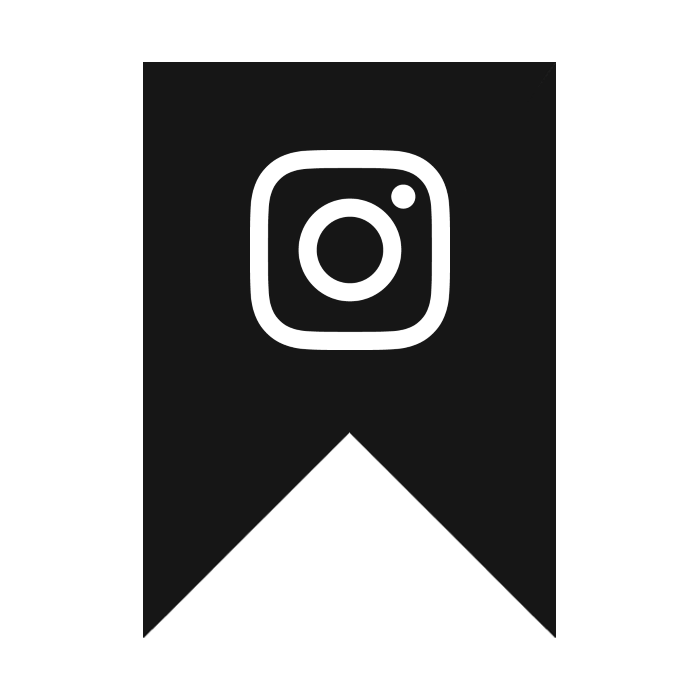 Instagram clipart circle black and white download Introducing Saved Post, Instagram Is Allowing Users To Privately ... black and white download