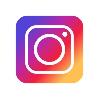 Instagram clipart icon jpg library stock Instagram Vectors, Photos and PSD files | Free Download jpg library stock