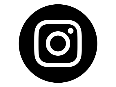 Instagram clipart icon svg library Download INSTAGRAM LOGO ICON Free PNG transparent image and clipart svg library
