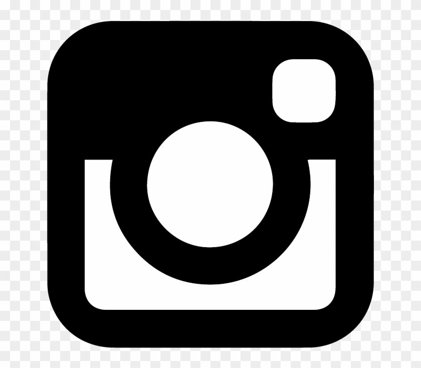 Instagram clipart image image black and white library Instagram clipart png 6 » Clipart Portal image black and white library