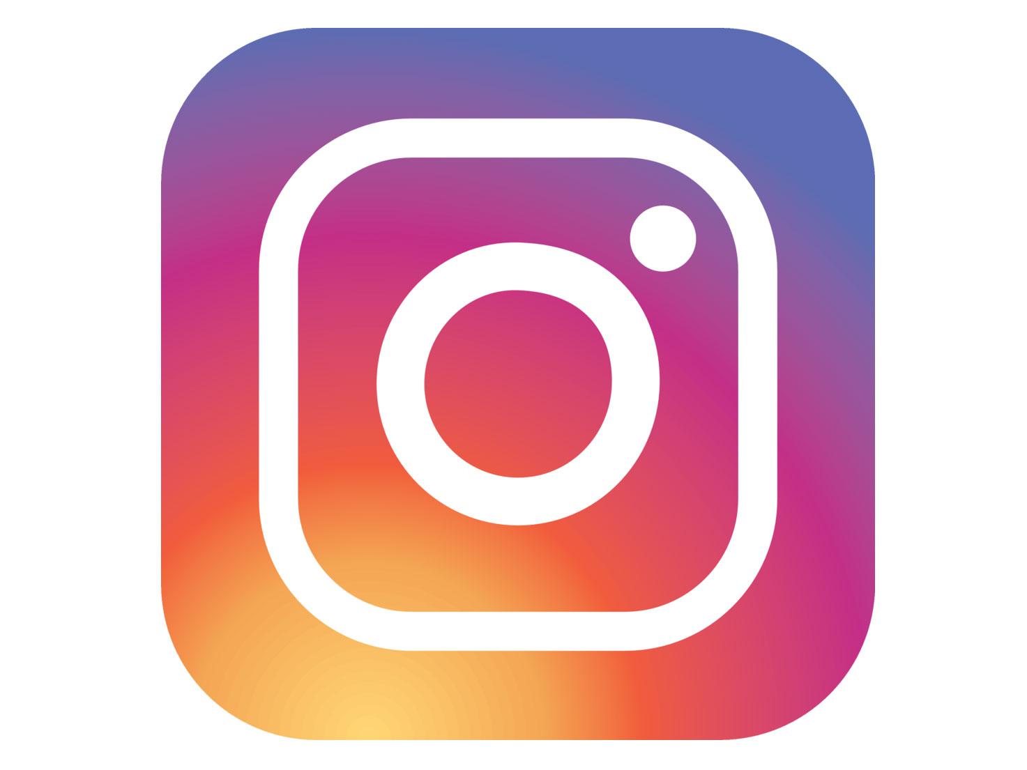 Instagram clipart image clip black and white stock 92+ Instagram Clipart   ClipartLook clip black and white stock