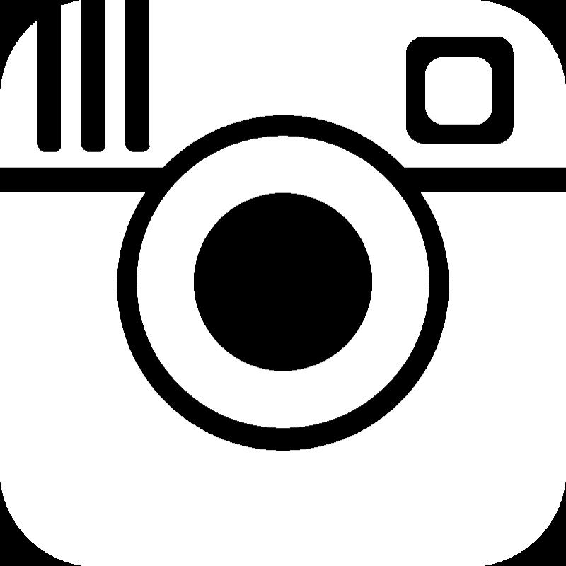 Instagram clipart maker jpg royalty free download Instagram – LogoMecca jpg royalty free download