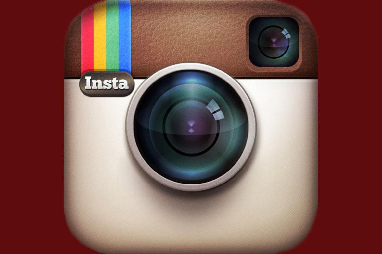 Instagram clipart maker graphic 5 Free GIF Maker Apps for iPhone and Android graphic