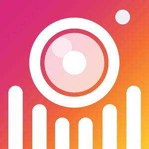 Instagram clipart maker png free download Story Maker For Instagram - Android Apps on Google Play png free download