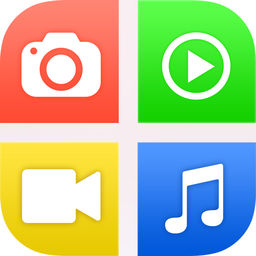 Instagram clipart maker banner freeuse Video collage maker with music & gif for instagram by vijay kachhadiya banner freeuse