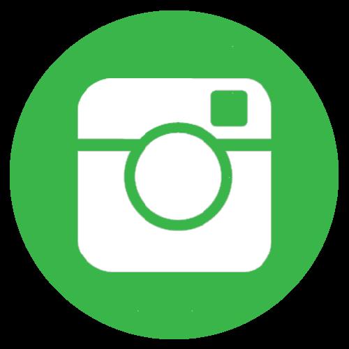 Instagram clipart maker clip free Meet Your Maker | clip free