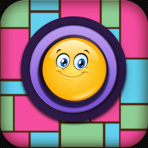Instagram clipart maker png royalty free stock Emoji Lite Photo Collage Maker- Instagram Frames & Pic Editor Send ... png royalty free stock