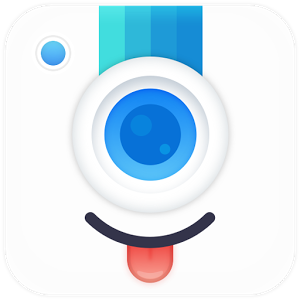 Instagram clipart maker svg free library Drool - Instagram Story Maker - Android Apps on Google Play svg free library