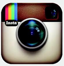 Instagram clipart png svg free download Instagram clipart png - ClipartFest svg free download