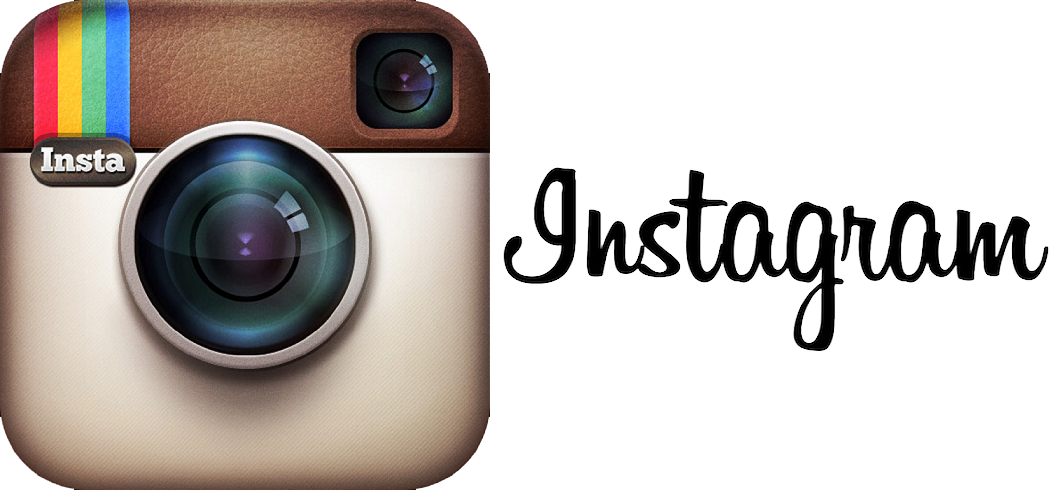 Instagram clipart png clip Instagram PNG Transparent Images | Free Download Clip Art | Free ... clip
