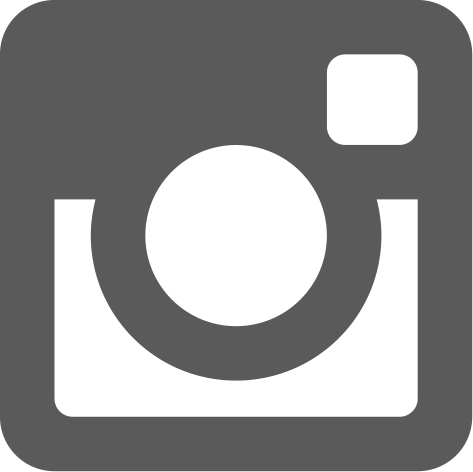 Instagram clipart png picture library stock Instagram clipart png transparent background - ClipartFest picture library stock