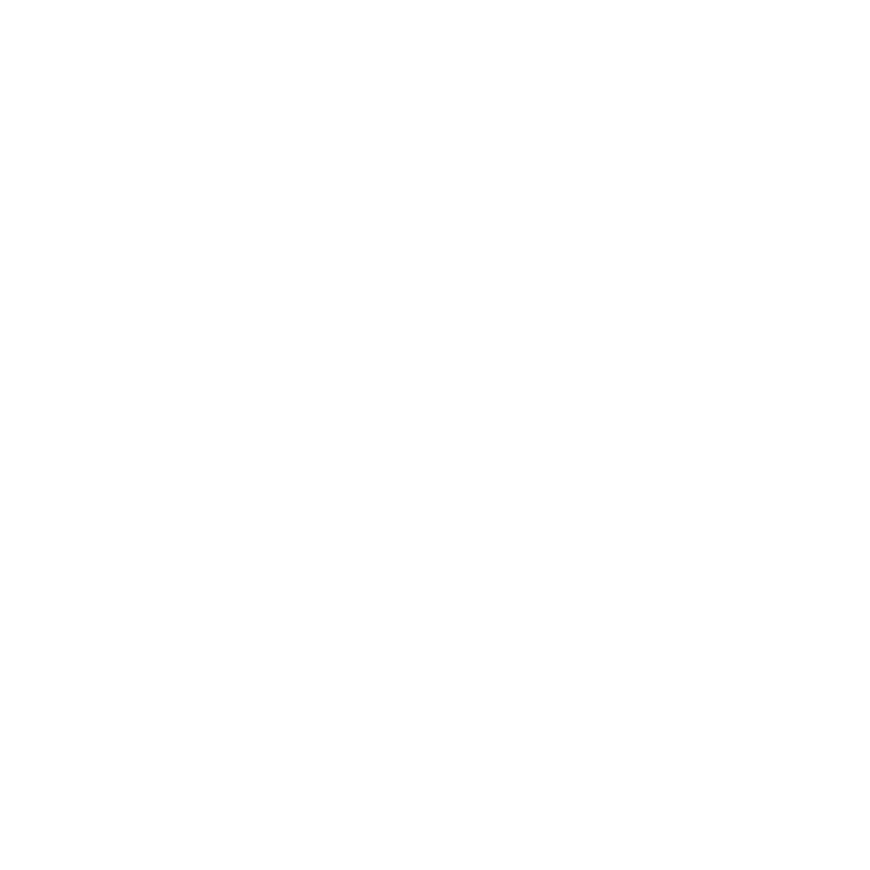No background instagram clipart jpg transparent stock Transparent White Instagram Logo png – LogoMecca jpg transparent stock