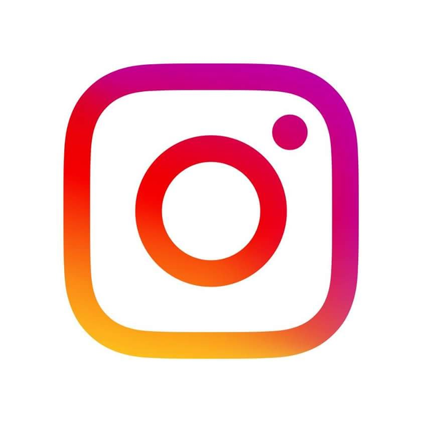 Instagram clipart size image black and white How to see someone's Instagram profile picture in full size! (Easy ... image black and white