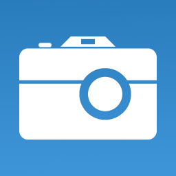 Instagram clipart size transparent Pic Perfect - Resize and size Instagram pictures, and create App ... transparent