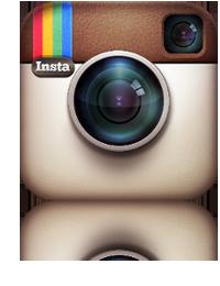 Instagram clipart transparent graphic free stock Instagram PNG Transparent Images | Free Download Clip Art | Free ... graphic free stock
