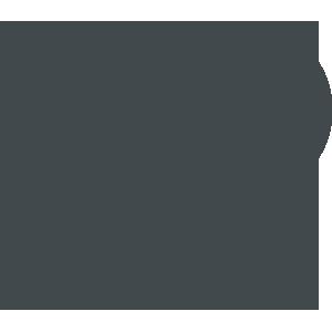 Instagram clipart transparent svg download Instagram Heart PNG Transparent Images | Free Download Clip Art ... svg download