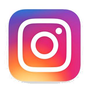 Instagram clipart transparent svg library Instagram PNG Images Transparent Free Download | PNGMart.com svg library
