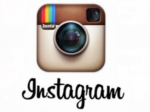 Instagram clipart vector clip transparent Clipart instagram - ClipartFest clip transparent