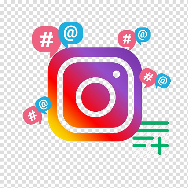 Instagram follow button clipart clip art freeuse Brand Logo Instagram User Like button, Follower transparent ... clip art freeuse