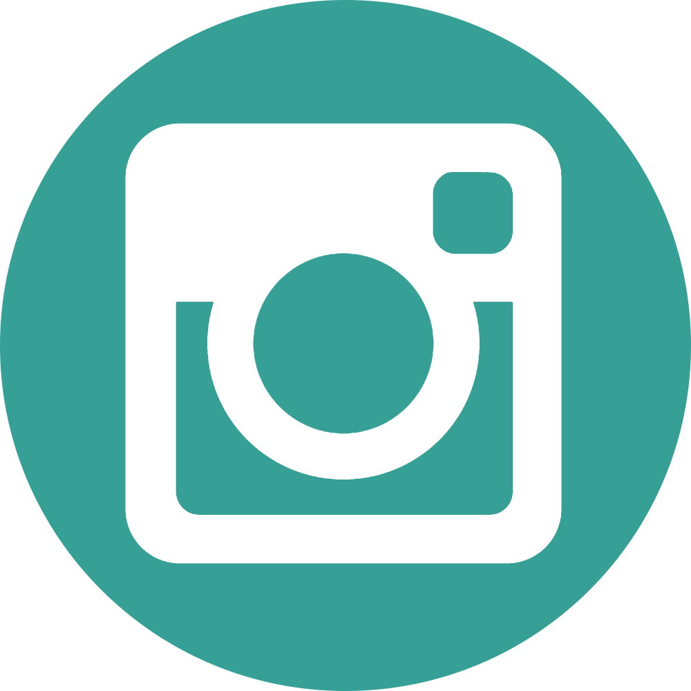 Instagram icon clipart svg library library 63ea781df1f2a6c0184301a5dc636980_instagram logo clipart transparent ... svg library library
